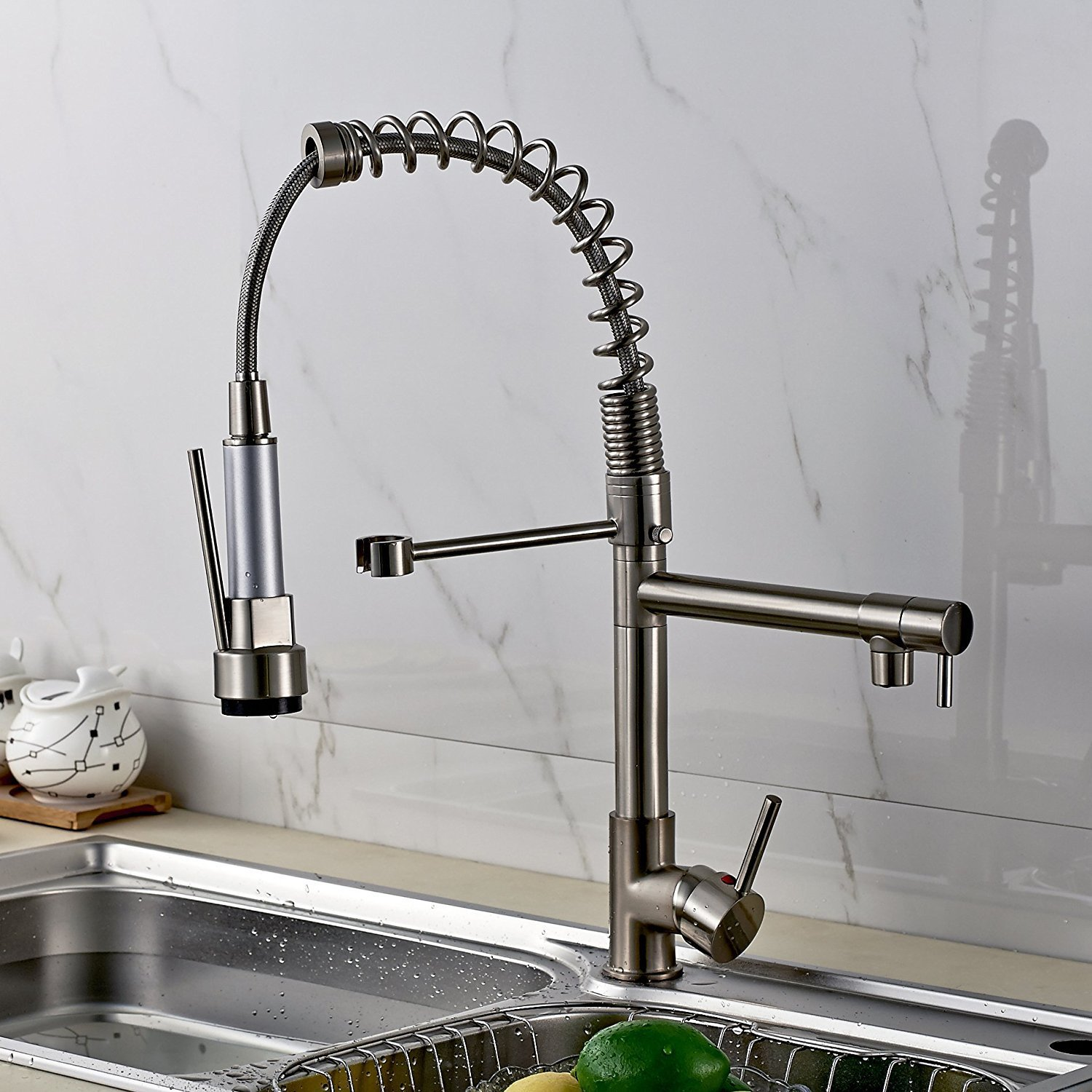of like gorgeous a pi bridge uk linen well regular wilson faucet as plumbing look kitchen you velvet whole and if the envy fixture faucets brushed in one three barber nickel makes
