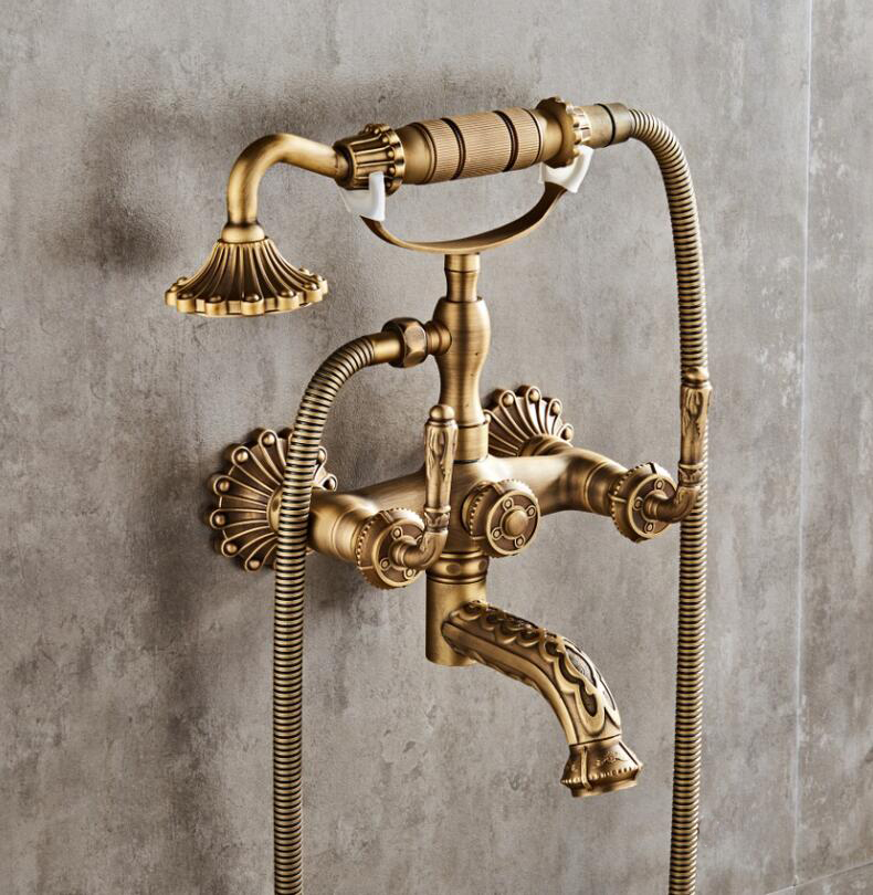 rb showerheads in bronze handheld and p showerhead spray venetian dual shower head delta