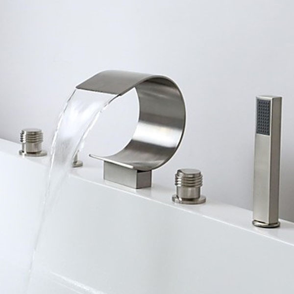 Shower Head U0026 Faucets