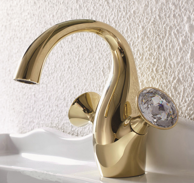 12-5-034-Tall-Bathroom-Vessel-Sink-Faucet-