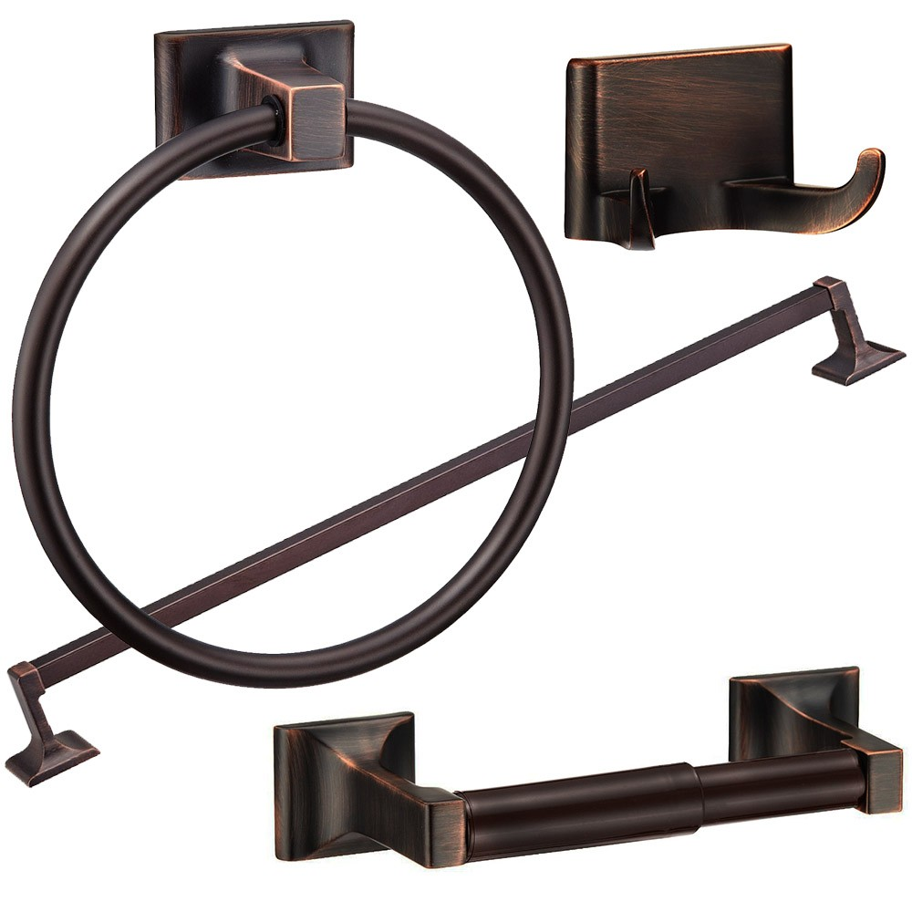 Venetian Bronze Bathroom Accessories juno_bath_accessory_set_4_piece_hardware_finished_in_rich_oil_rubbed_bronze.jpg