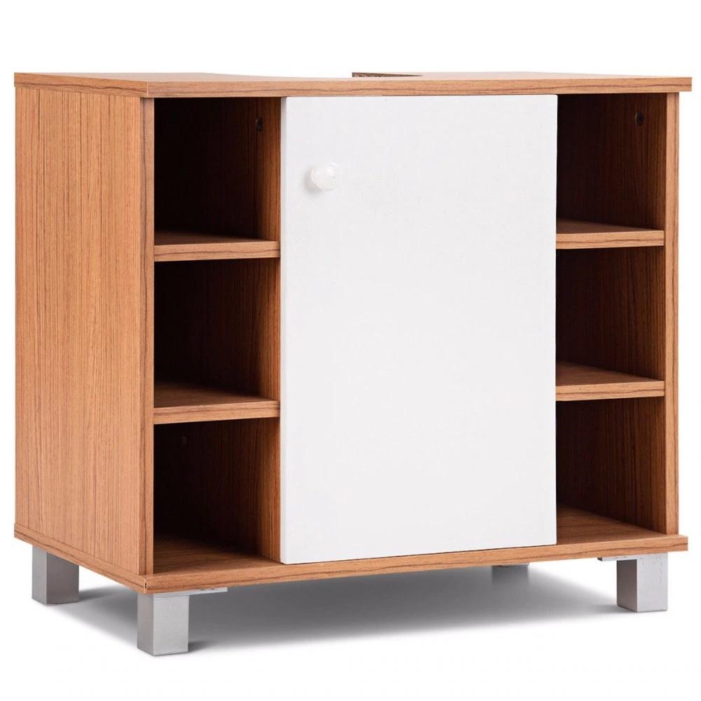 Juno 6 Cube storage cabinet