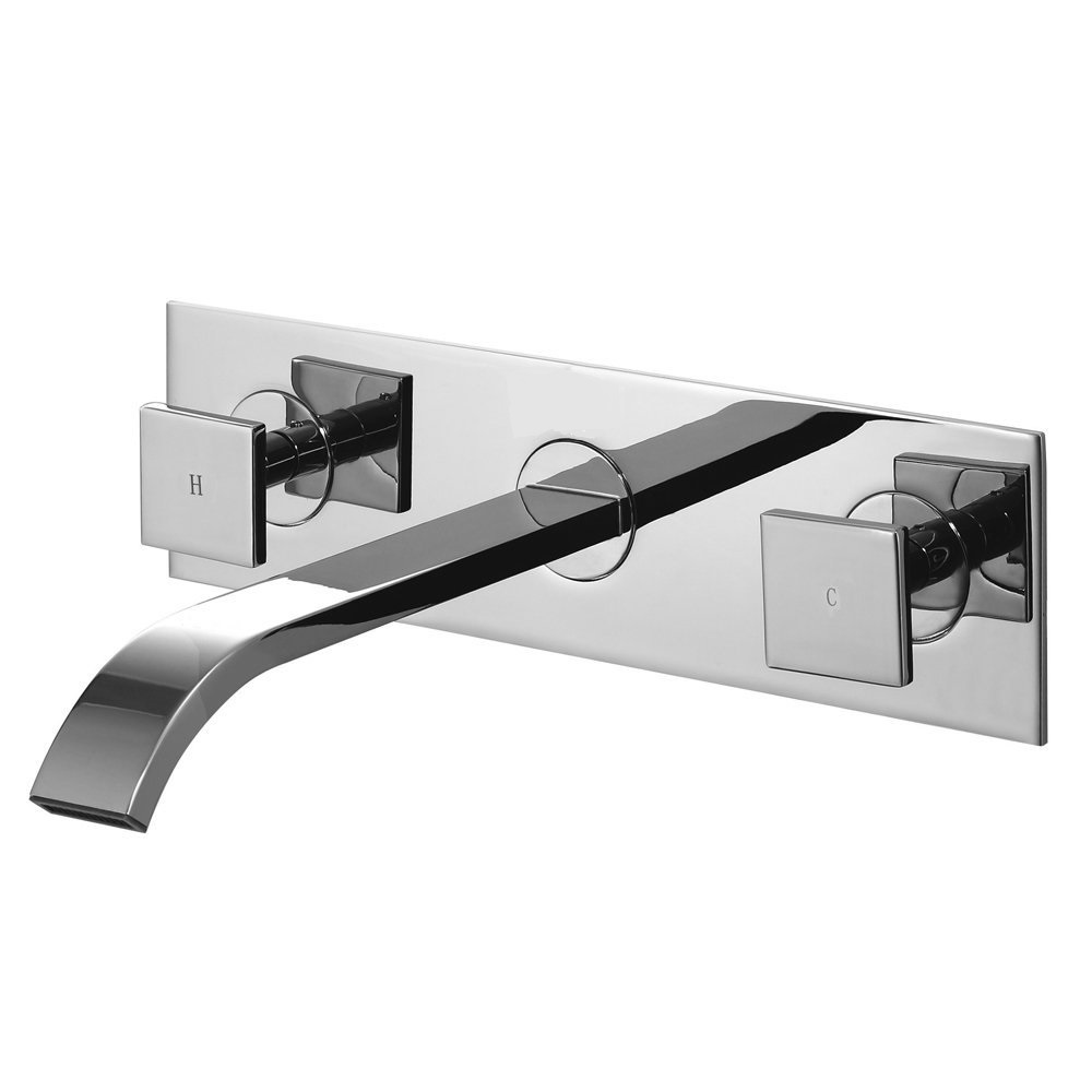 latori_square_handle_brushed_nickel_wall_mount_bathroom_sink_faucet.jpg