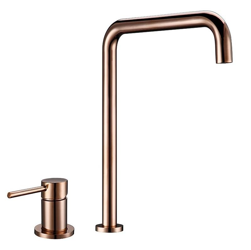 Juno Kitchen Sink Faucet