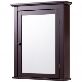 New Juno Bathroom Medicine Cabinet with Mirror