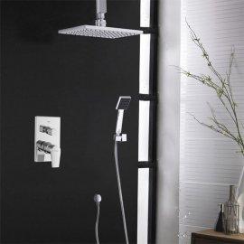 Juno Stylish Shower System