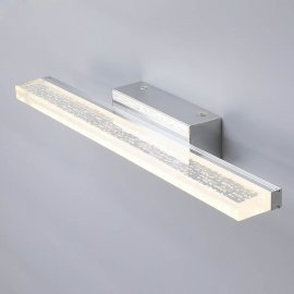 LED Mirror Light Wall Lighting