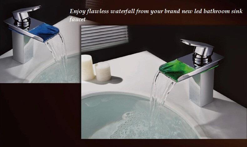 sink faucet single lever