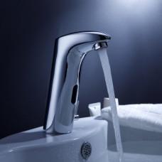 motion sense faucet- touchless motion sensor faucet
