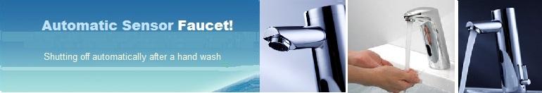 sensor-faucet-kitchen-bathroom-commercial