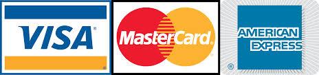 Master-Visa-Amax