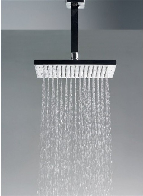 waterfall_bathroom_shower_head